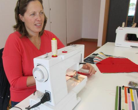 sewing_course_2