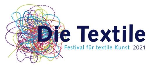Textile2021_logo_rgb